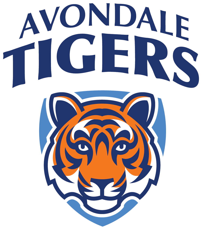 Avondale Tigers