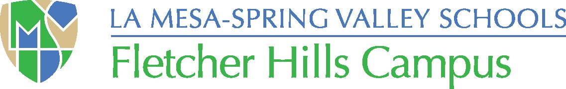Fletcher Hills Elementary School
