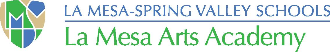 La Mesa Arts Academy (LMAAC)