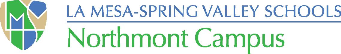 Northmont Elementary School