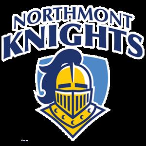 Northmontknights Logo 4