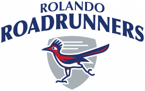 Rolando Roadrunners