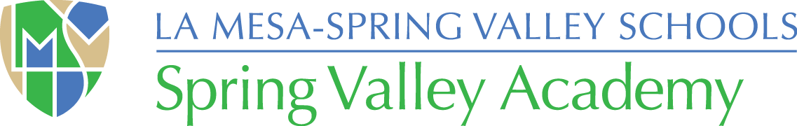 Spring Valley Academy