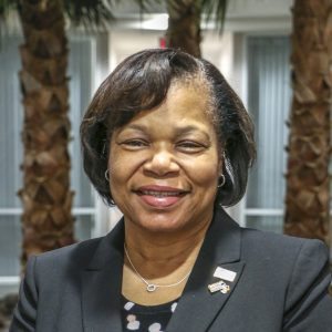 Dr. Emma Turner