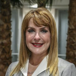 Tina Sardina