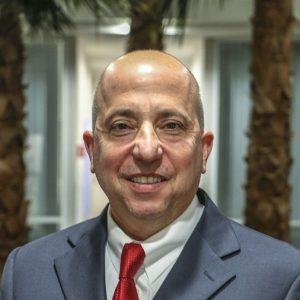 Guido Magliato