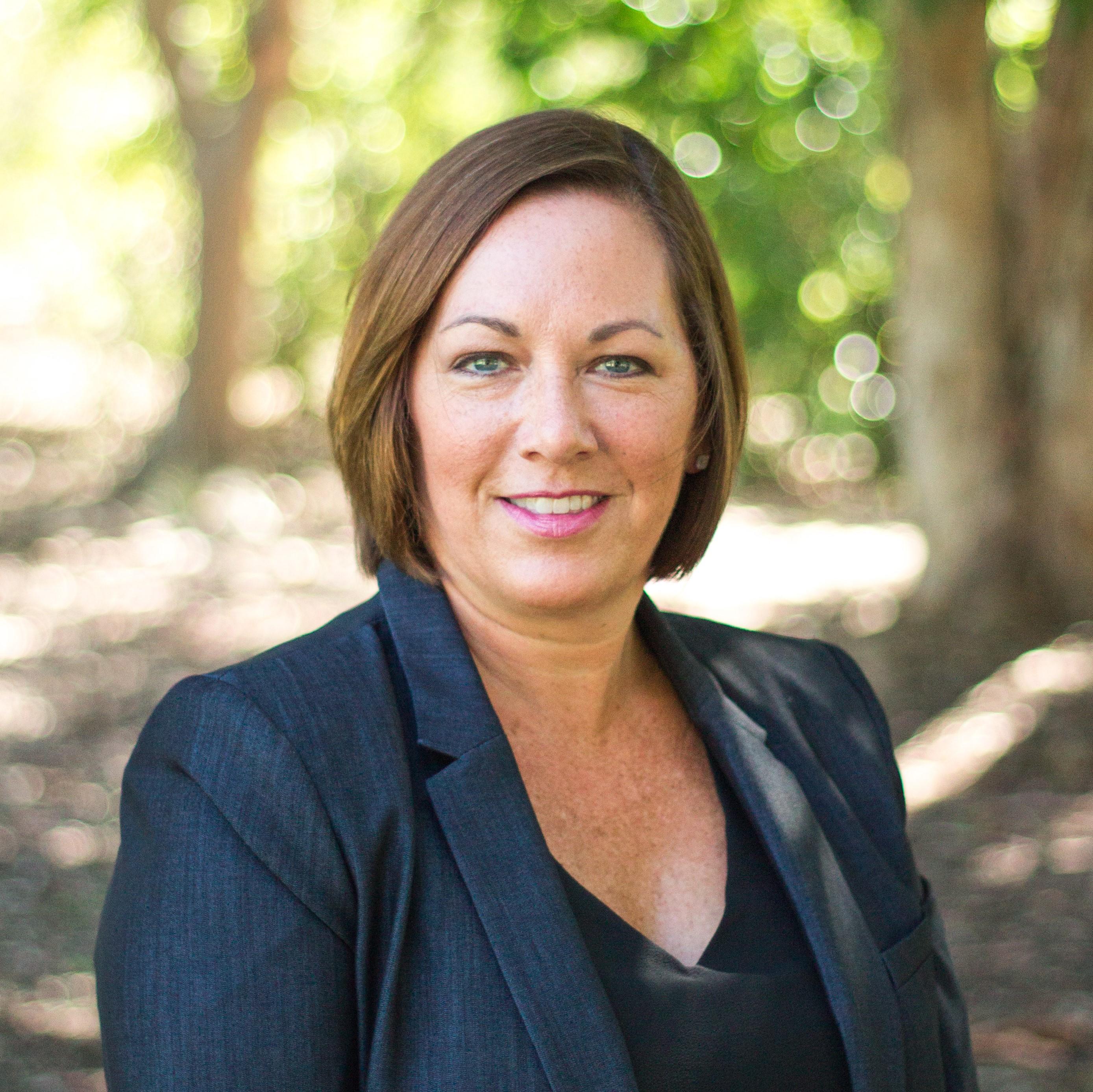 Jennifer Nerat